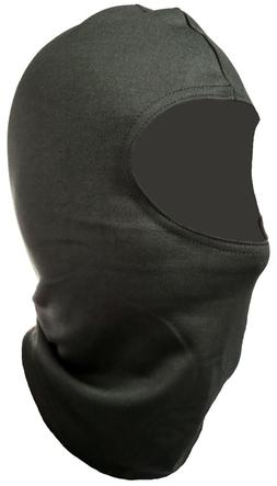 Balaclava Full Face Mask for Snowmobiling Motorcycle Head So