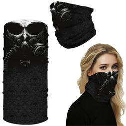 batman the dark knight rises bane scarf