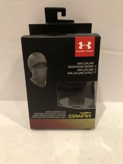 Under Armour Cold Gear Balaclava