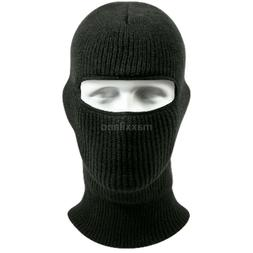 face mask ski mask winter cap 1