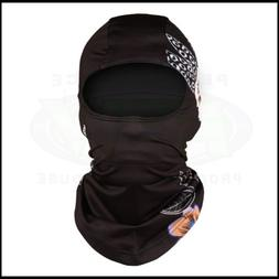 CG HABITATS FULL FACE MASK WINTER BALACLAVA  +FREE BURTON ST