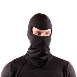 GO Athletic's Cold Weather Gear Thermal Base Layer Balaclava