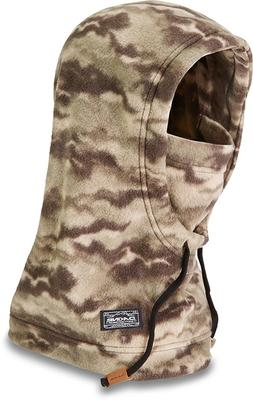 Dakine Hunter Balaclava Hooded Clava Ashcroft Camo New 2020