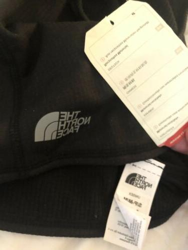 The North face mask New Tags