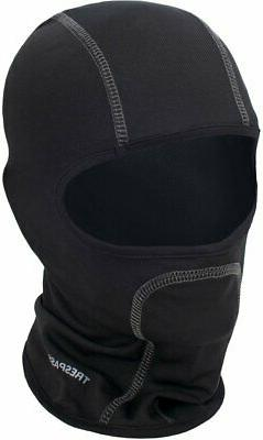 Trespass Breathable Balaclava Mens & Womens Ladies Unisex Wa