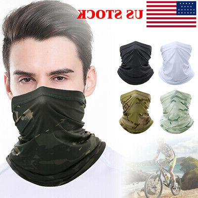 tactical military balaclava face mask paintball airsoft