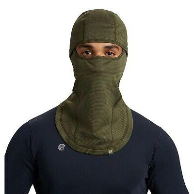 FACE MASK Balaclava Biker Skull Motorcycle Helmet Neck Warm