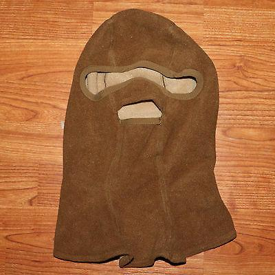 us gi windstopper balaclava coyote 83231 medium