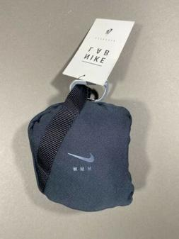 NIKE Matthew Williams MMW NikeLab Balaclava Black Face Mask