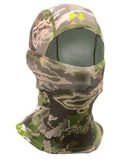 Under Armour Men's Scent Control ColdGear Infrared Hood Mask