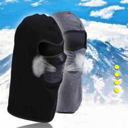 Tactical Ski Motorcycle Cycling Balaclava Lycra Full Face Ma