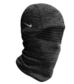 Nike Run Therma Sphere 3.0 Hood DRI-FIT balaclava fullface