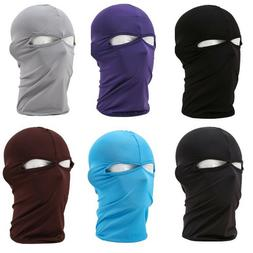 Summer Cooling Balaclava Face Cover UV Protection for Fishin