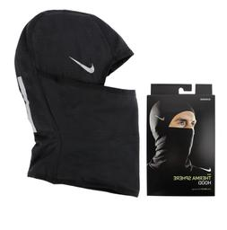 Nike Therma Sphere 2.0 Hood Balaclava Face Warmer AC4380-042